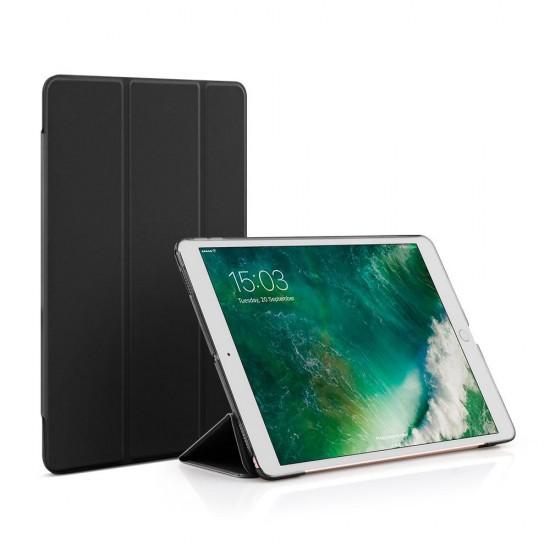 Casense Folio Case for iPad Pro 10.5 jcpal - black