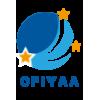 OFIYAA