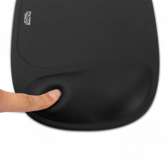 ComforPad Ergonomic Mouse Pad by JCPAL