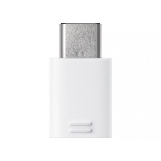 USB Type-C to Micro USB adapter by samsung