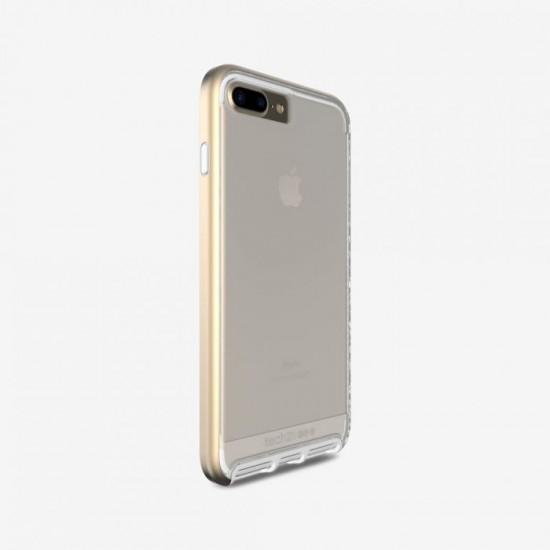 apple iphone 8 plus case tech 21